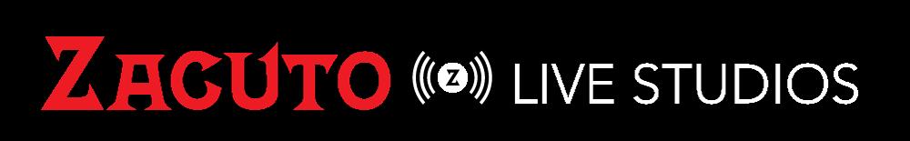 Zacuto-Live-Horizontal-Logo (1)